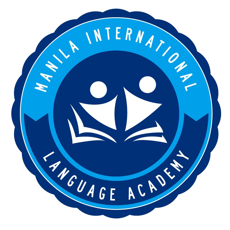 Manila International Language Academy